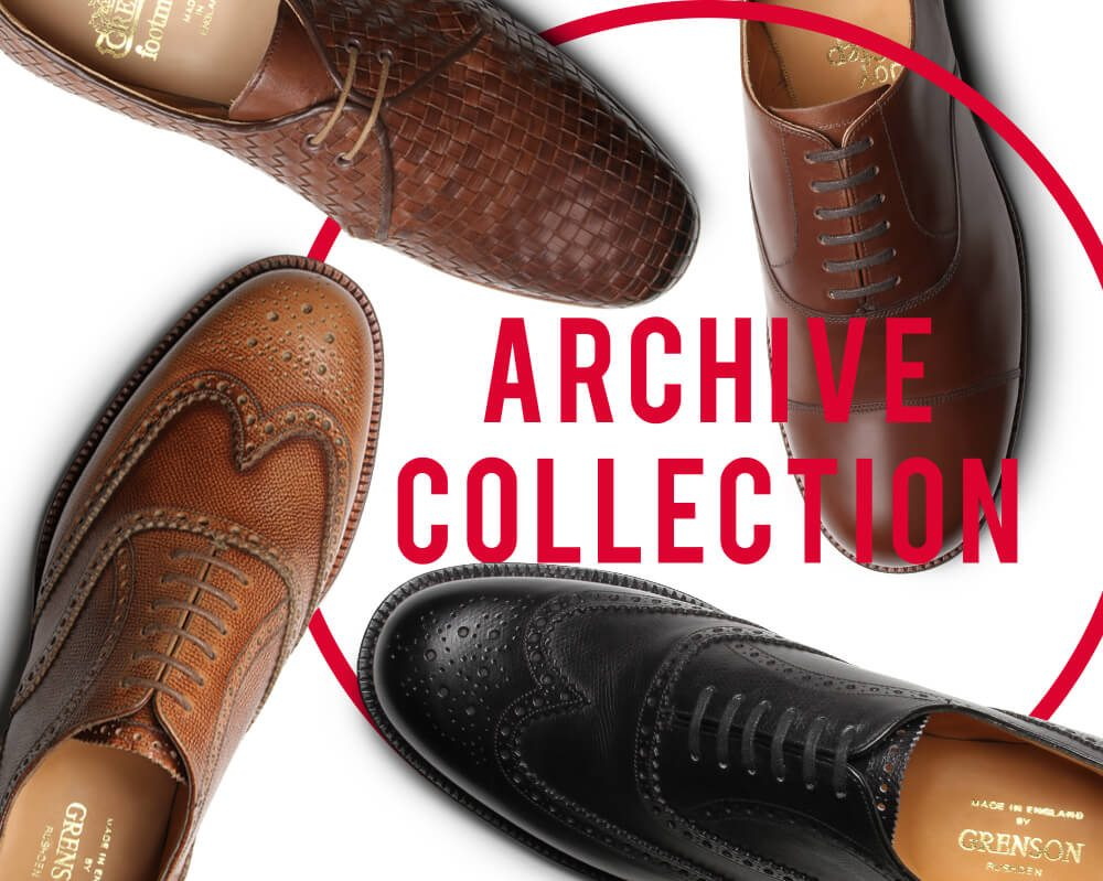 Grenson-Archive-2